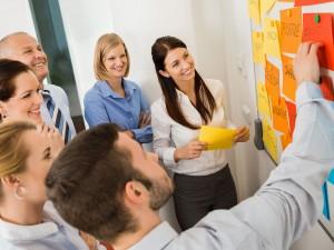 корпоративно обучение по гръцки език