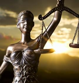 юридически гръцки език