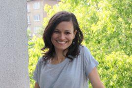 преподавател по гръцки език