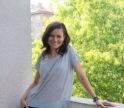 kalina_neicheva