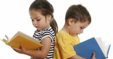 курс по детски гръцки