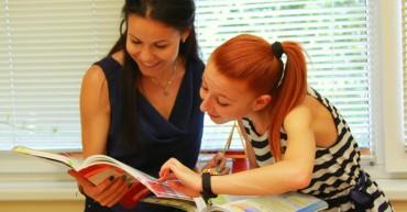 Учебниците по гръцки