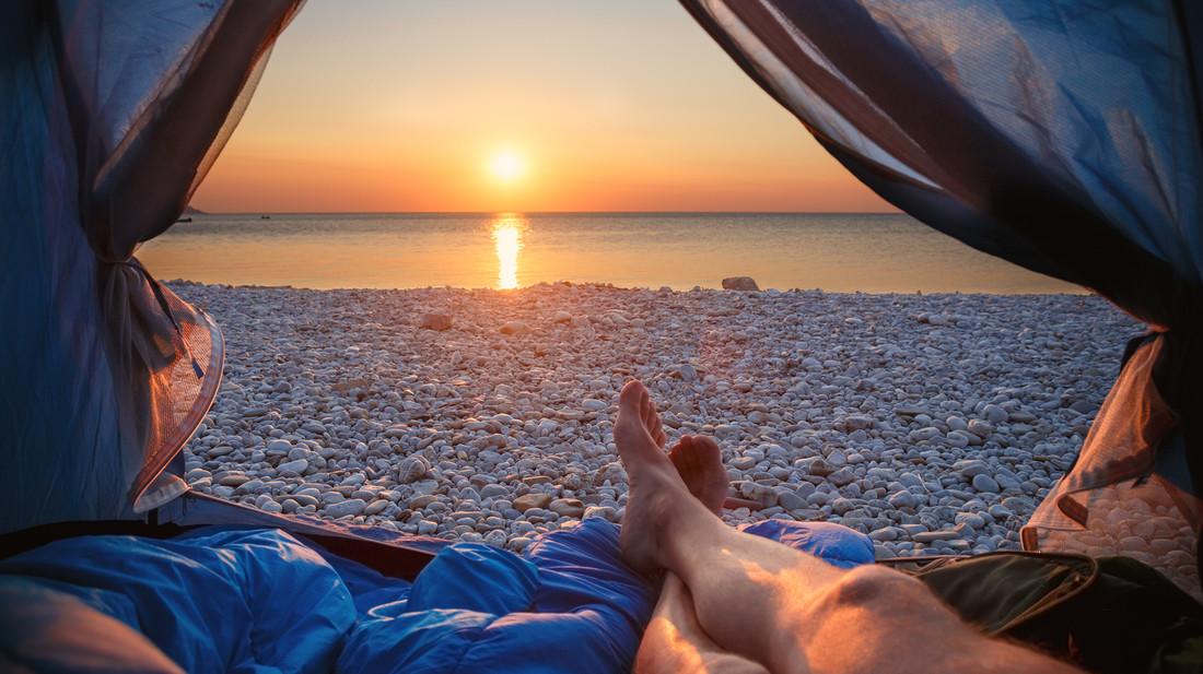 free-camp-blog