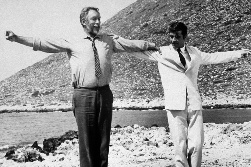 zorba-the-greek-final