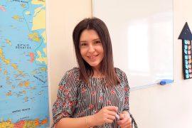 maria_gyurova